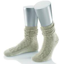 Trachtensocken, Shoppersocken, kurze Trachten Socken, Trachtenstrümpfe, NEU