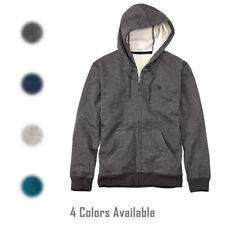 Timberland Long Sleeve Regular S Sweats & Hoodies for Men