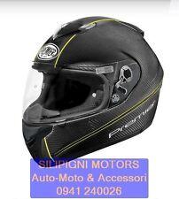 PREMIER DRAGON EVO TY CARBON Casco Integrale Moto Full Face Helmet Premier TY