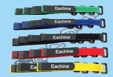 Eachine Lipo Battery Straps Pcs3