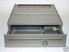 Ibm 4690-3360 Cash Drawer (P/N 74F6297)
