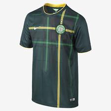 Original Nike Celtic Junior Away Camiseta 2014 - 2015