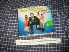 CD Comedy HAPE Kerkeling-Dance Samba with Me (4 Song) BMG Ariola