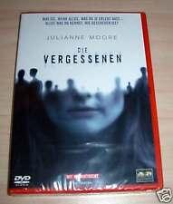 DVD Die Vergessenen - Julianne Moore - Anthony Edwards Neu OVP