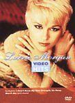 LORRIE MORGAN - Video Hits  (Rare 2003 DVD)  NEAR MINT!