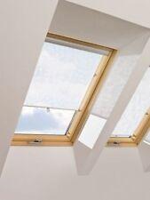 Roller Roof Blinds For VELUX,FAKRO, RoofLITE,OptiLight Windows