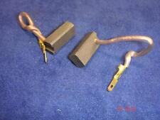 Elu Carbon Brushes Drill MBH24A MBH24LB MBH25A MBH26A MBH26LC  6mm x 8mm 297