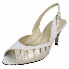 Ladies Van Dal Smart Sandals 'Gresham'