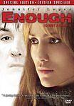 Enough DVD