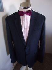 """JAEGER Men's Suit Jackets C40/42"""" Regular Drop Classic Fit - Choose Variation"""