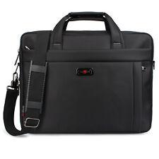 """Newest 14"""" 15"""" 16"""" Notebook laptop Messenger Pouch Shoulder Case Bag Handbag"""