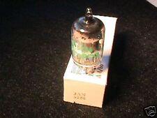 5726 6AL5 W Dual Diode Vacuum Tube New JAN Philips ECG