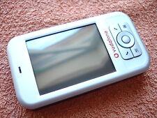 VPA Compact 1 * Silber * Smartphone * Zustand WIE NEU * Ohne Simlock * 4
