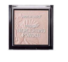 ❤ Wet N Wild MegaGlo Highlighting Powder YOU PICK ❤