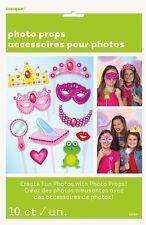 Photo Booth Feste sostegni-Fun Party Accessori per Foto Festa 3 Designs