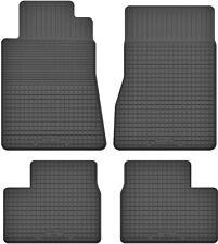 Gummimatten ROVER 75 bj.99-05 Autofussmatten Hohe Qualität Hoher Rand