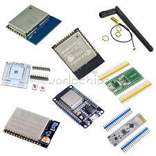 ESP-32/ ESP-32S ESP32-Bit Widora-AIR V4.0 CP2102 ESP8266 Bluetooth Wifi Series