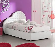 letto bambina rosa in vendita - arredamento   ebay - Letto Baldacchino Ragazza
