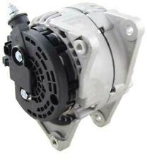 Alternator Power Select 11233N fits 07-08 Dodge Ram 1500 5.7L-V8