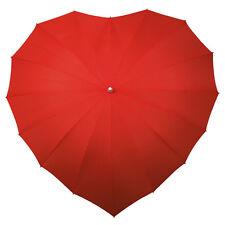 Brautschirm viele Farben  - Hochzeit Sonnenschirm Regenschirm Ostern Muttertag