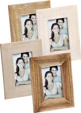 Fotorahmen Limmerick 4 Farben und Größen 10x15 cm, 13x18 cm, 15x20 cm, 20x30 cm