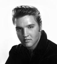 Fabric Art Quilt Block  Elvis Presley   EP141  FREE SHIPPING