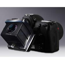 7D 5D Mark III VISOR OCULAR 22mm PARA Canon EOS 1D Mark IV 6D