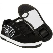 Heelys Propel 2.0, Niñas Heelys chicos Heelys con ruedas rodillo Zapatos Con Cordones