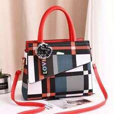 women handbags famous brands women bags purse messenger shoulder bag high
