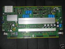 PANASONIC TNPA3568 XSUS SS BOARD MODEL# TH-50PX50U
