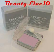 2x Prescriptives Quick Pick Eyeshadow - Hyacinth 13