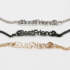 Freundschaft Armband Freundin Best Friends Freundschaftsarmband M19 Geschenk