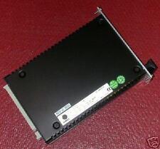 ASML 4022.430.20781 Kniel Power Supply 18V 115V/230V