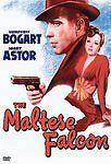 The Maltese Falcon (DVD, 2006, 3-Disc Set, Special Edition)