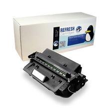 REMANUFACTURED HP LASERJET Q2610A / 10A BLACK MONO LASER PRINTER TONER CARTRIDGE