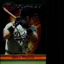1994 Finest Baseball