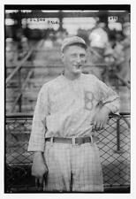 Photo of  Ivy Olson, Brooklyn NL  baseball   Number 16070 Vintage 32725