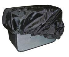 Haberland Rain Cover for Handlebar Bags