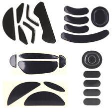 Mouse Feet Skates Pads for Logitech G302/G402/G502/G602/M905/M705/ BS