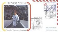 Poland 1983 Jan Paweł II papież John Paul pope papa papst (83/1)