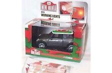 CORGI MINI CC82282K MORRIS CC82283 AUSTIN CC86524 BMW diecast models cars 1:36th
