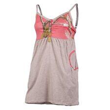 RealTree Girl Camo Kayla Cami Lingerie Sleepwear Pajamas Womens RTG3505.159 G1