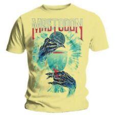 Mastodon 'Unholy Communion' T-Shirt - NEW & OFFICIAL!