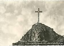 VITTORIO VENETO - CROCE DEI CADUTI - M.ALTARE (TREVISO)