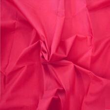 Tela de algodón Cera Antiguo-Rojo-Tipo de ropa al aire libre usa chaquetas Barbour