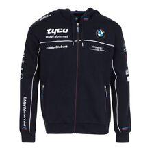 2018 Offiziell Tyco BMW Kinder Team Kapuzenjacke. 18TB-KJ