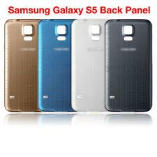 BACK PANEL DOOR FOR SAMSUNG GALAXY S5 i9600