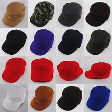 NEUF ajusté militaire BDU COMBAT PATROUILLE Multicolore CAMOUFLAGE NOIR ROUGE