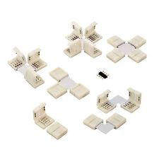 stecker f r lichterkette in lichtschl uche ketten g nstig kaufen ebay. Black Bedroom Furniture Sets. Home Design Ideas