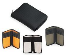 ITALY Purse Mandarina Duck purse Credit Card Case Coins Briefcase